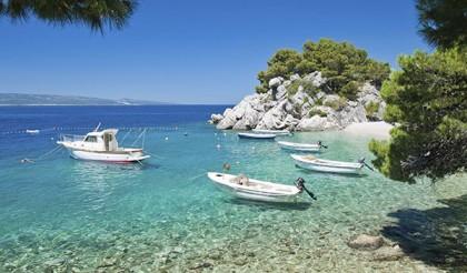 Corse : Comment bien organiser son voyage ?