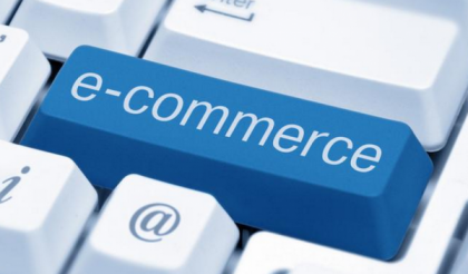 Le shopping en ligne l'avenir du commerce