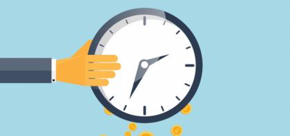 Comment optimiser sont temps ?