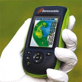 Comment bien choisir son GPS de golf?