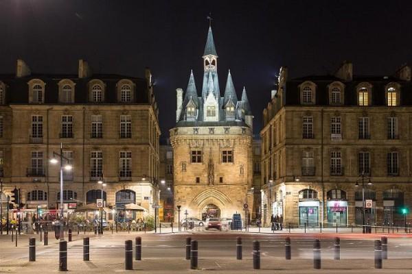 Le projet urbain du Grand Bordeaux : en route vers 2030