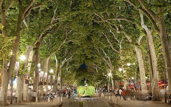 Conseils pratiques pour un déménagement à Aix en Provence