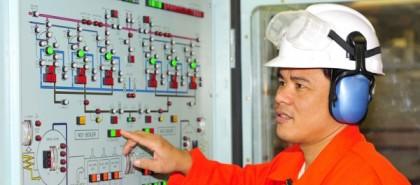 Focus sur le métier de technicien en maintenance