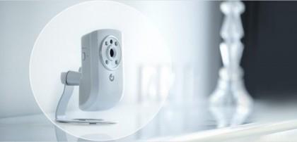 Protéger votre maison avec une alarme de maison
