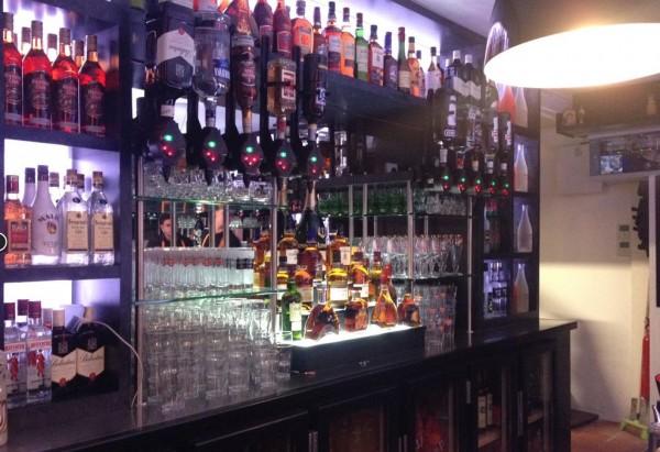 Doseur d'alcool électronique : un must have pour les gérants de bar !