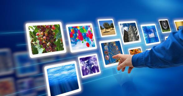 Comment améliorer vos photos ?