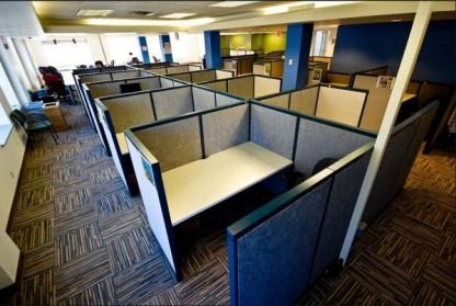 Bail commercial pour bureau : quel contrat de location signer ?
