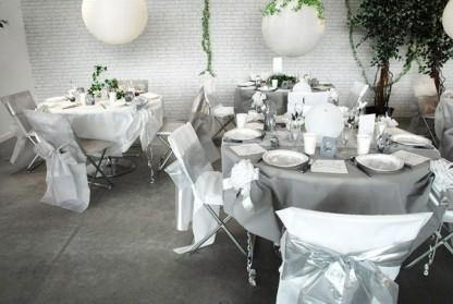 Organisez votre mariage aux couleurs de 2016