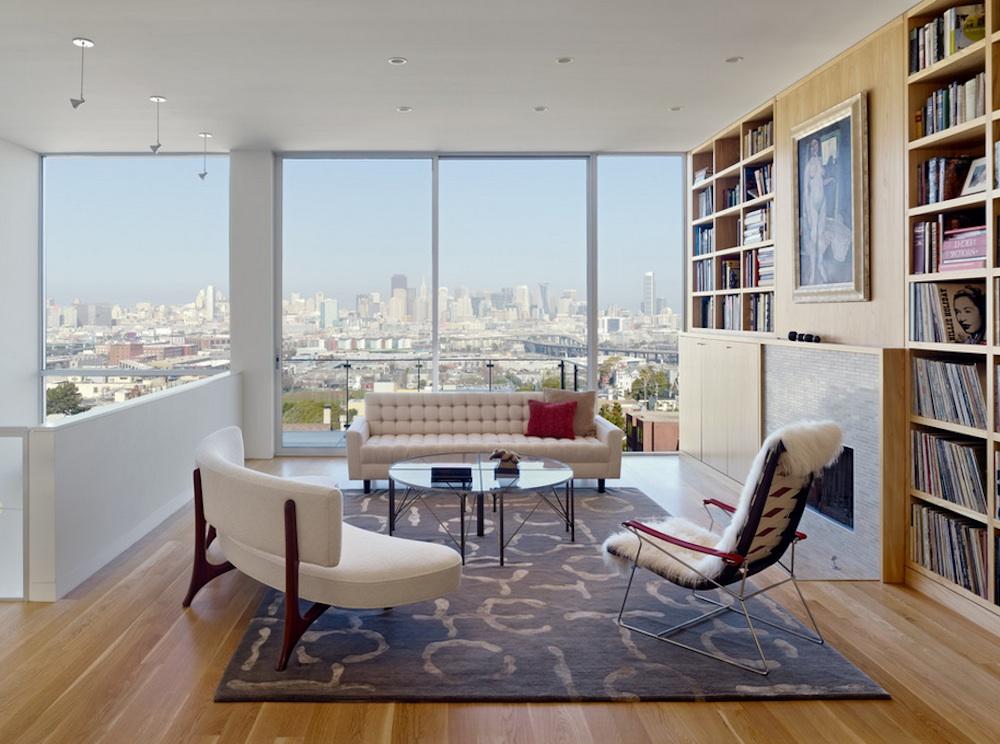 meubler votre maison
