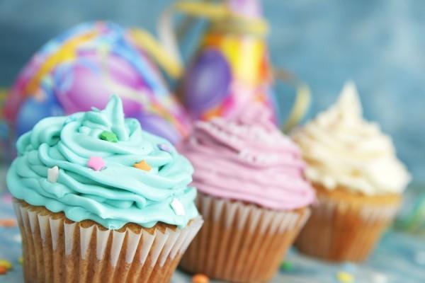 Des idées de gâteaux originaux et créatifs