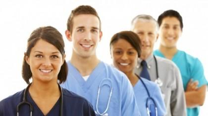 Pourquoi y a-t-il de moins en moins de médecins en France ?
