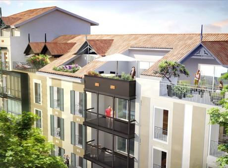 Où investir en immobilier dans la région bordelaise ?