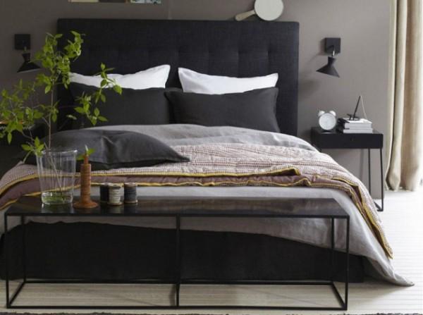 Comment bien choisir le style de son lits ?