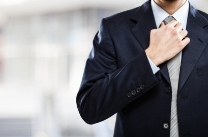 Le portage salarial pour les consultants indépendants