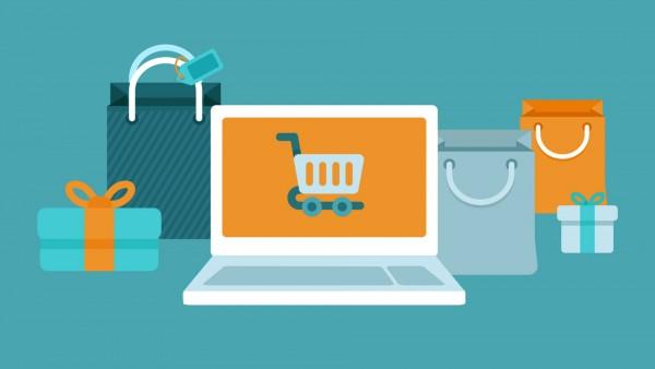 L'infographie, un outil puissant pour l'e-commerce