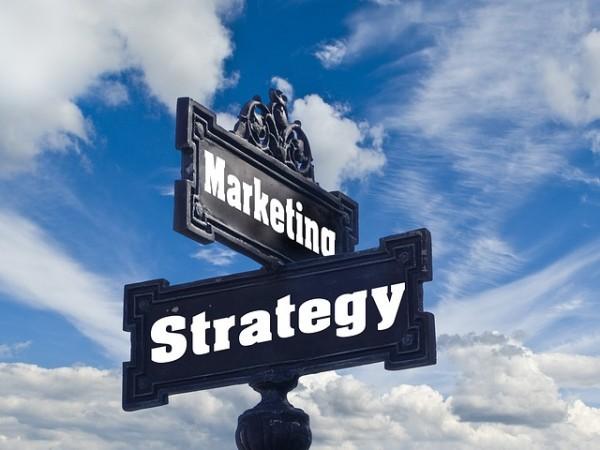 Comment faire pour gérer efficacement sa campagne de publicité