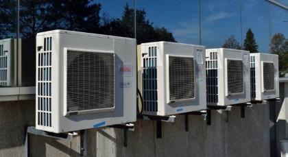 Quels sont les avantages du climatiseur en plein été ?