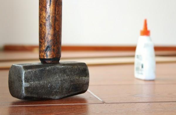 Quelques astuces pour la rénovation de la maison