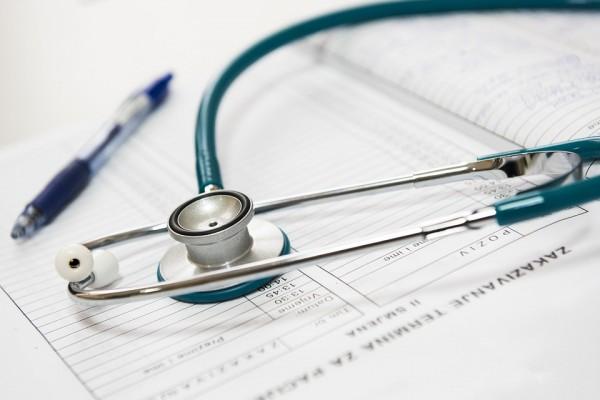Les équipements indispensables dans un cabinet médical