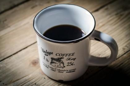 Nespresso ou Lavazza Blue, quelle machine à café choisir ?