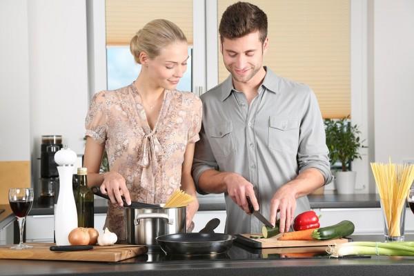 Se faire plaisir avec des accessoires de cuisine de qualité