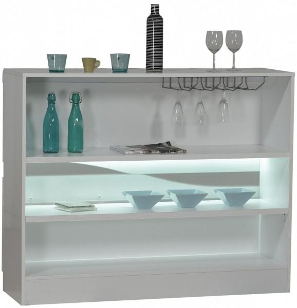 Astuces pour des meubles de qualit en ligne et pas cher for Meuble cuisine pas cher en ligne