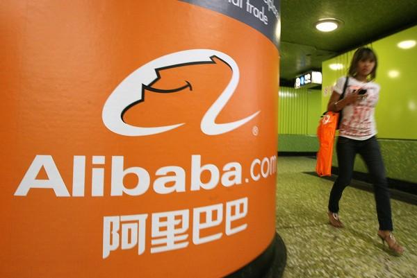 Commerce électronique transfrontalier : Scandale en Chine