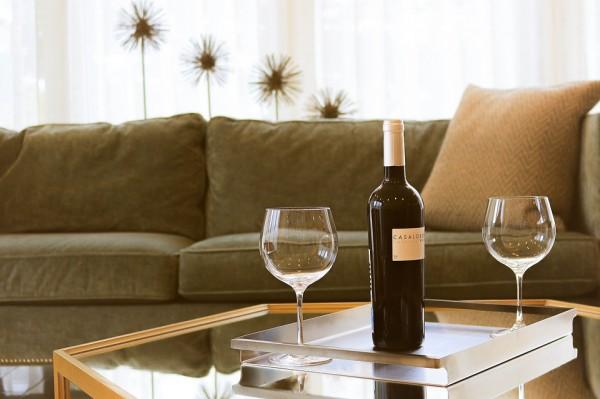 Comment s'initier au vin pour le débutant ?