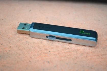Ce qu'il faut savoir sur l'utilisation de la clé USB