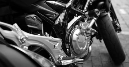 Quel type de batterie de moto choisir ?