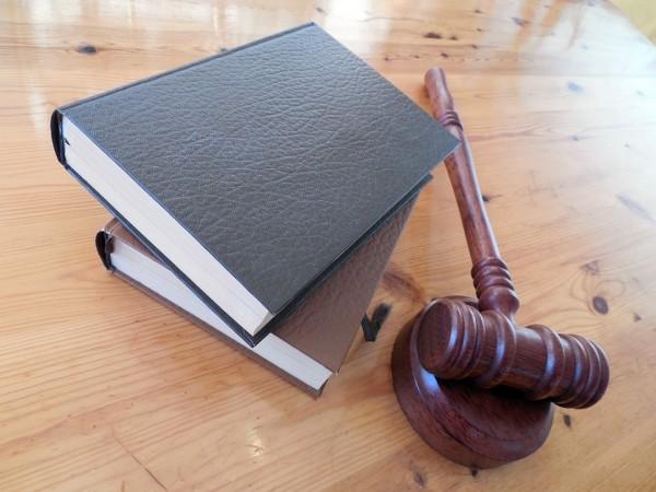 Pourquoi faire appel à un avocat des affaires?