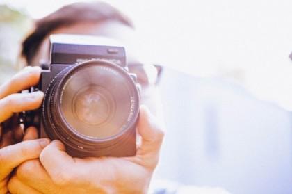 L'intérêt de la photographie pour une entreprise