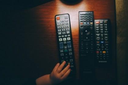 Méthodes pour configurer une télécommande universelle