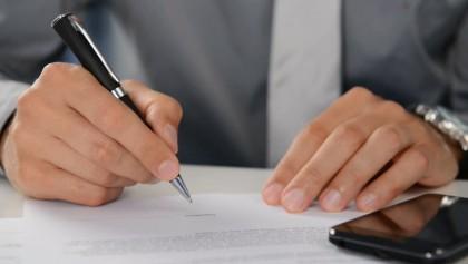 Entreprise ? : voici comment utiliser un stylo publicitaire