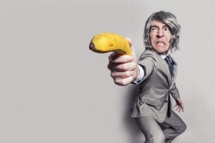 3 comportements à éviter pour être un leader efficace