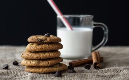 3 conseils pour bien choisir sa diététicienne