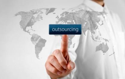 Comment réussir son externalisation de services ?