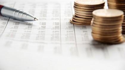 7 raisons pour lesquelles votre budget échoue