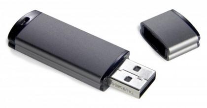 Tout savoir sur les clés USB publicitaires