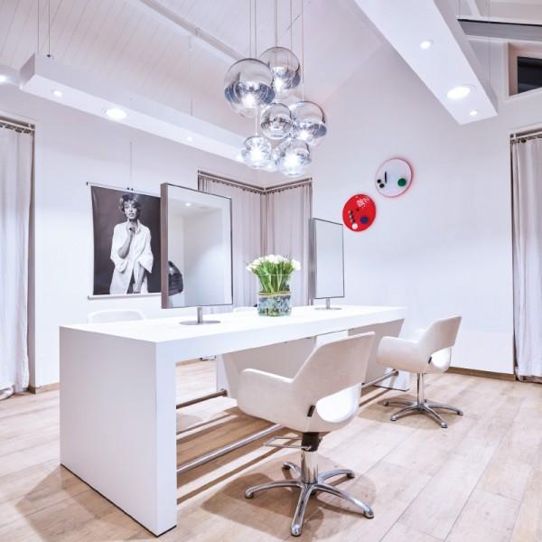 Mobilier coiffure : comment choisir le mobilier de salon ?