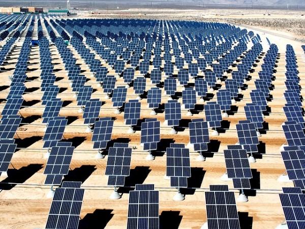 Les différentes technologies d'une batterie pour installation photovoltaïque
