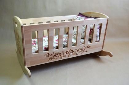 Le matériel indispensable pour accueillir votre bébé