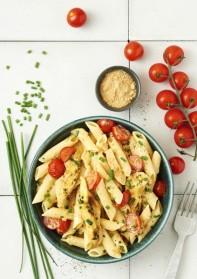 Comment photographier un plat gastronomique?