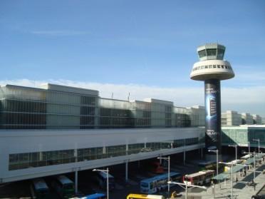 Bien réserver son vol Paris-Barcelone