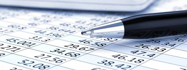 Focus sur le cabinet comptable noisy le grand