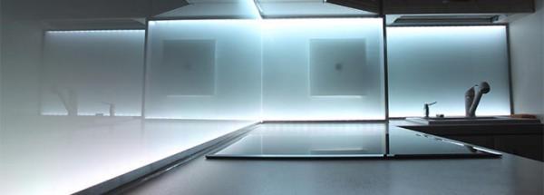 Illuminer votre magasin avec les éclairages led