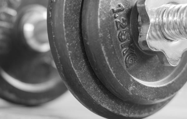 Une musculation efficace avec 3 suppléments alimentaires