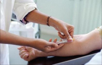 Prise de sang pour déterminer le cancer du pancréas ?