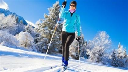Quatre saisons, quatre activités à faire au Québec