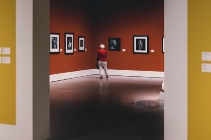 Le marché de l'art: pourquoi investir ?